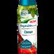 Жидкое органическое удобрение DCM для овощей и зелени