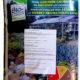 Комплексное сухое органическое удобрение DCM для овощей и зелени